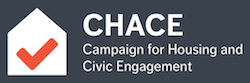chace_logo_png-1-5-4